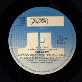 Nada Obric - Diskografija  - Page 2 R-136112