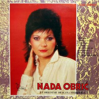 Nada Obric - Diskografija  - Page 2 R-136113