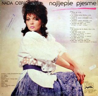 Nada Obric - Diskografija  - Page 2 R-136114