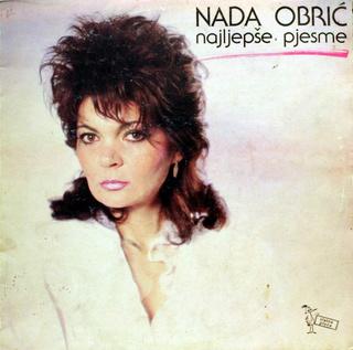 Nada Obric - Diskografija  - Page 2 R-136115
