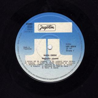 Nada Obric - Diskografija  - Page 2 R-136116