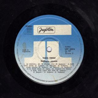 Nada Obric - Diskografija  - Page 2 R-136117
