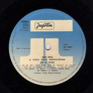 Nada Obric - Diskografija  - Page 2 R-136212