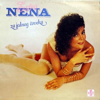 Extra Nena ( Snezana Beric ) - Diskografija  R-136214