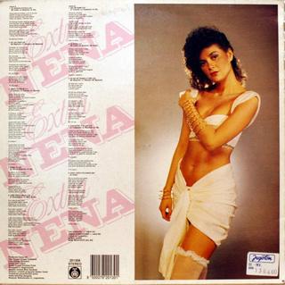 Extra Nena ( Snezana Beric ) - Diskografija  R-136215