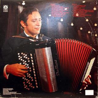 Predrag Zivkovic Tozovac - Diskografija R-136311