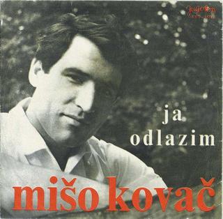 Miso Kovac - Diskografija  R-136316