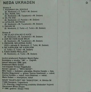 Neda Ukraden - Diskografija  - Page 2 R-137010