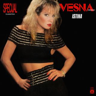 Vesna Zmijanac - Diskografija R-137813