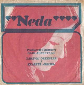 Neda Ukraden - Diskografija  R-138510