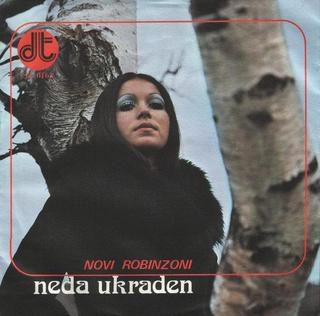 Neda Ukraden - Diskografija  R-138610
