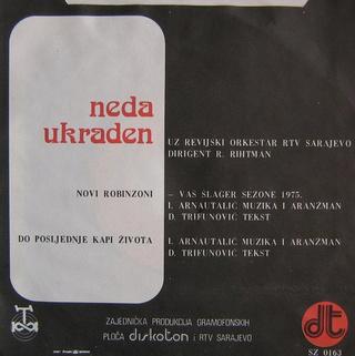 Neda Ukraden - Diskografija  R-138611