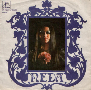 Neda Ukraden - Diskografija  R-138612