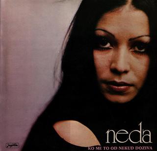 Neda Ukraden - Diskografija  R-138617