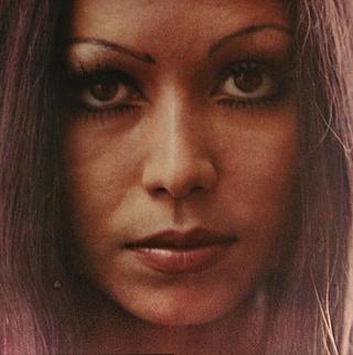 Neda Ukraden - Diskografija  R-138621