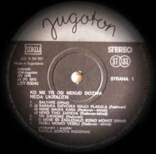 Neda Ukraden - Diskografija  R-138623