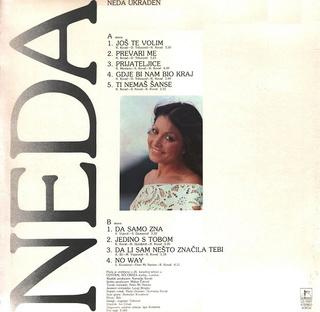 Neda Ukraden - Diskografija  - Page 2 R-138629