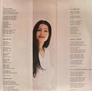Neda Ukraden - Diskografija  - Page 2 R-138630