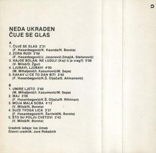 Neda Ukraden - Diskografija  - Page 2 R-138634