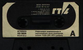 Neda Ukraden - Diskografija  - Page 2 R-138635
