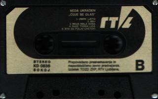 Neda Ukraden - Diskografija  - Page 2 R-138636