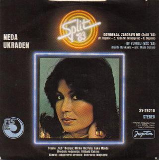 Neda Ukraden - Diskografija  - Page 2 R-138639