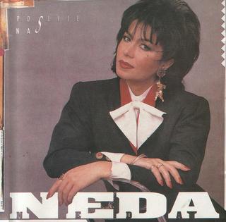 Neda Ukraden - Diskografija  - Page 2 R-140015