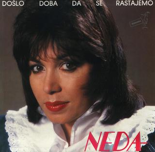 Neda Ukraden - Diskografija  - Page 2 R-140110