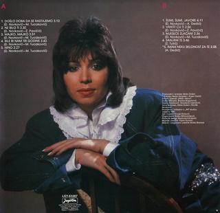 Neda Ukraden - Diskografija  - Page 2 R-140111