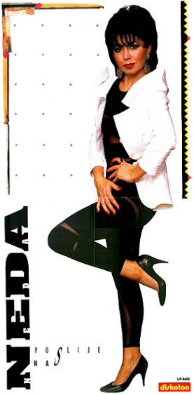 Neda Ukraden - Diskografija  - Page 2 R-140115