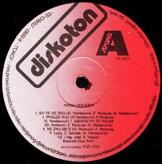 Neda Ukraden - Diskografija  - Page 2 R-140118