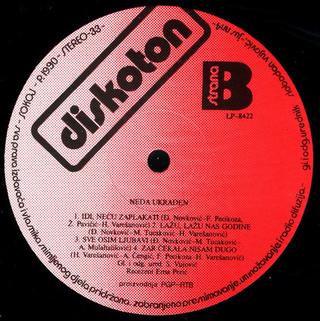 Neda Ukraden - Diskografija  - Page 2 R-140119