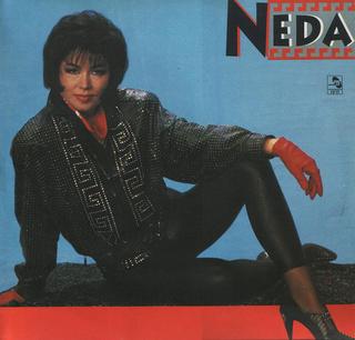Neda Ukraden - Diskografija  - Page 2 R-140120