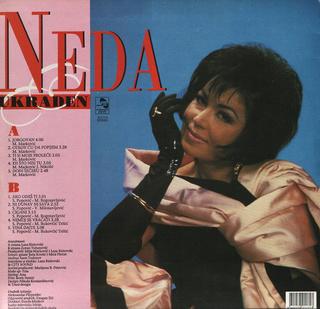 Neda Ukraden - Diskografija  - Page 2 R-140121
