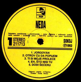 Neda Ukraden - Diskografija  - Page 2 R-140122