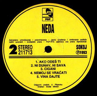 Neda Ukraden - Diskografija  - Page 2 R-140123