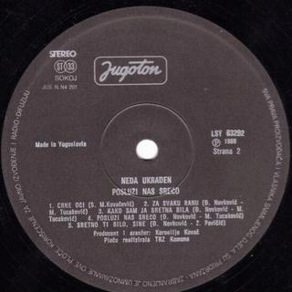 Neda Ukraden - Diskografija  - Page 2 R-141411