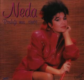Neda Ukraden - Diskografija  - Page 2 R-141412