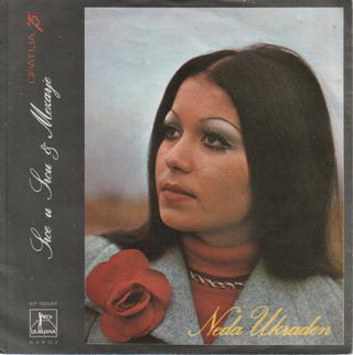 Neda Ukraden - Diskografija  R-147310