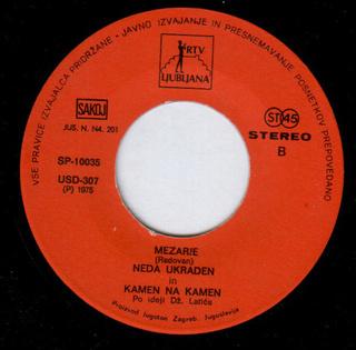 Neda Ukraden - Diskografija  R-147313