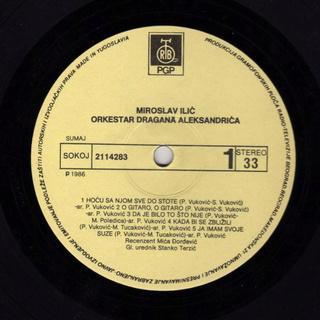 Miroslav Ilic - Diskografija - Page 2 R-160210