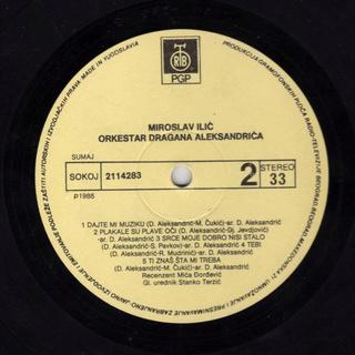 Miroslav Ilic - Diskografija - Page 2 R-160211