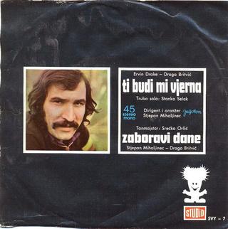 Miso Kovac - Diskografija  R-162713