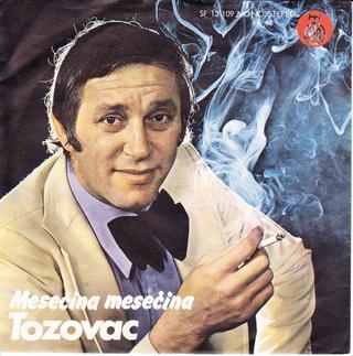 Predrag Zivkovic Tozovac - Diskografija R-165210