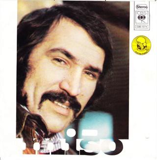 Miso Kovac - Diskografija  R-165315