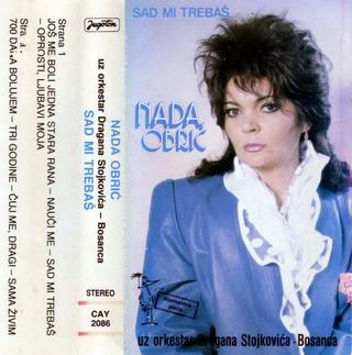 Nada Obric - Diskografija  - Page 2 R-167512