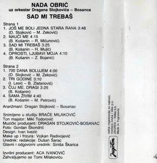 Nada Obric - Diskografija  - Page 2 R-167513
