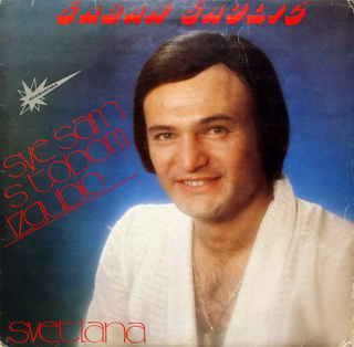 Saban Saulic - Diskografija - Page 2 R-168310