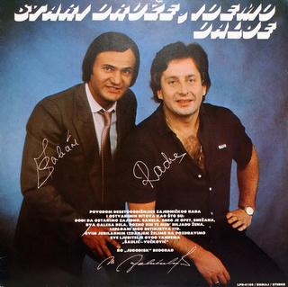 Saban Saulic - Diskografija - Page 2 R-168312