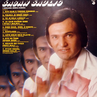 Saban Saulic - Diskografija - Page 2 R-168313
